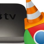 VLC 多媒體播放軟體新增支援 Apple TV 和 Chrome OS,免擔心檔案格式問題