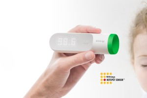 Withings-Thermo-Techno-F-degree