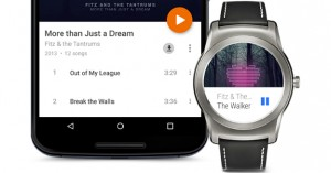 android-wear-desktop-devices-0-part-img-top