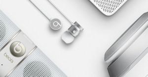 apple-accessories-audio-music-cat-201508-part-img-top