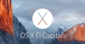 apple-com-os-x-el-capitan-scr-20160104
