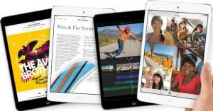 apple-ipad-mini-with-retina-display -color-0-part-img-top