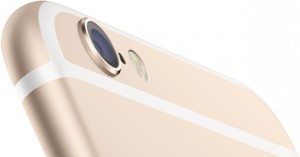 apple-iphone-6-camera-hero-part-img-top