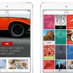 apple-news-paid