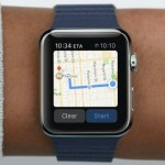 apple-watch-guided-tour-maps-maxresdefault-part-img-top