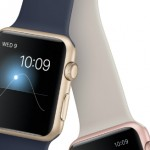 apple-watch-hero-part-img-top