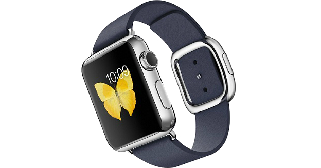 apple-watch-w38ss-mbbl-gallery-2-img-top