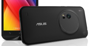 asus-zenfone-zoom-01-part-img-top