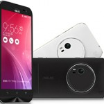 asus-zenfone-zoom-ze551ml-family-a-part-img-top