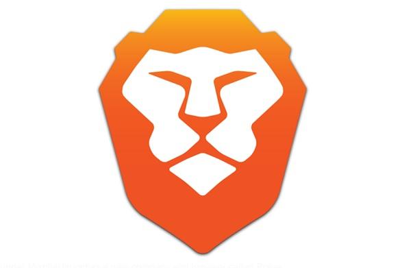 logo logo 标志 设计 矢量 矢量图 素材 图标 600_391