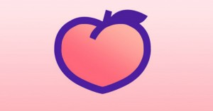 byte-peach-app-icon-bg-pink-part-img-top