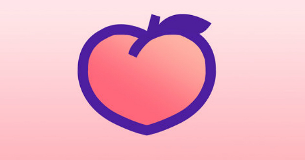 byte-peach-app-icon-bg-pink-part-img-top