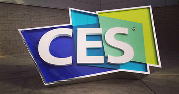 ces-sign-part-img-top