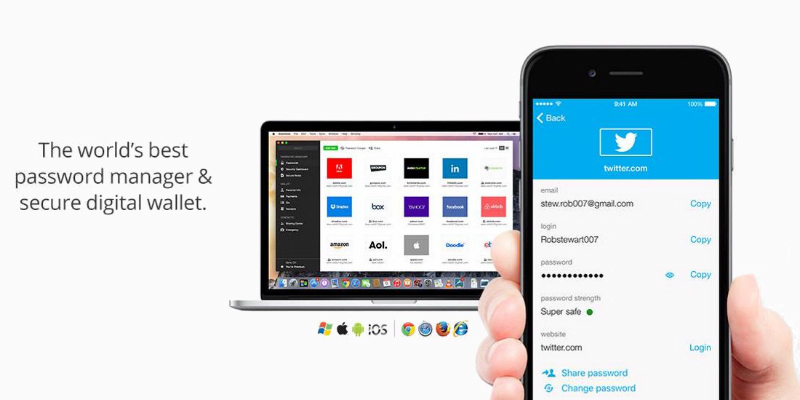 dashboard-the-qworld-best-password-manager-and-secure-digital-wallet-part
