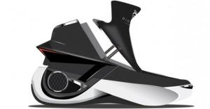 digitsole-flyer-smartshoe-part-2-img-top