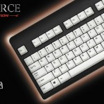 ducky-x-topre-realforce-taiwan-edition-banner-part-img-top