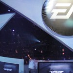e3-expo-2012-ea-booth-7640585632-popculturegeek-part-img-top