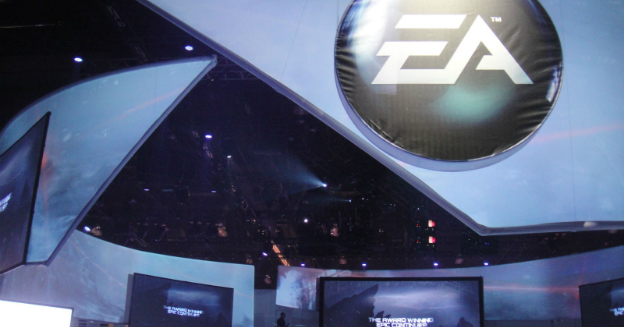 e3-expo-2012-ea-booth-7640585632-popculturegeek-part-img-top