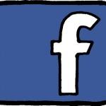 傳 Facebook 秘密打造 App Store,做為哪天被 Google 封殺的備案