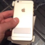 first-real-4-inch-iphone-2016-leaked-video-0m08s-m-i-c-gadget-part-img-top