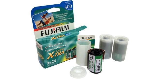 fuji-film-superia-x-tra-400-35mm-6387109957-part-img-top