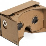 google-cardboard-one-cardboard-part-img-top