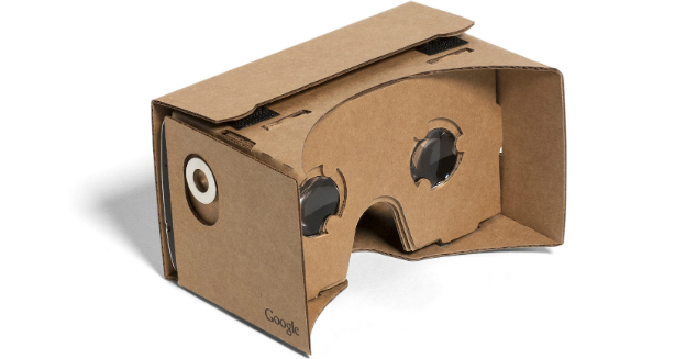 google-cardboard-one-cardboard-part-img-top