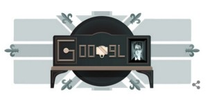 google-doodle-20160126-television