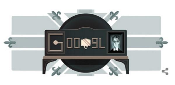 google-doodle-20160126-television