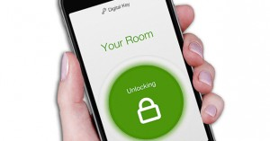 hilton-hhonors-ios-hand-unlocking-part-img-top