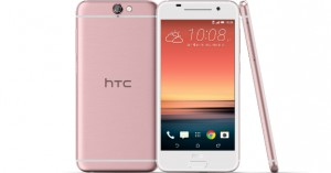 htc-one-a9-rose-gold-01-part-img-top