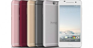 htc-one-a9-rose-gold-all-colors-01-part-img-top