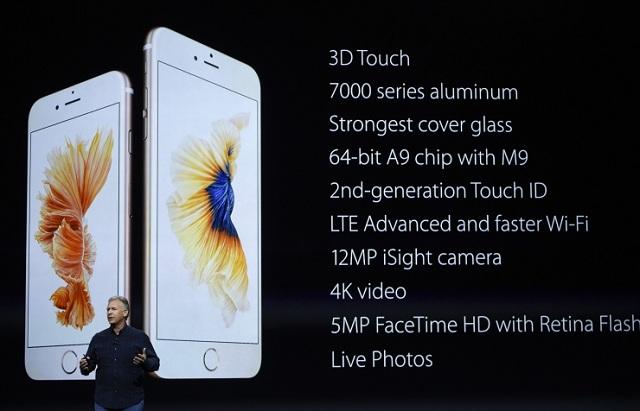 iPhone-6s-iPhone-6s-Plus_leiphone0121