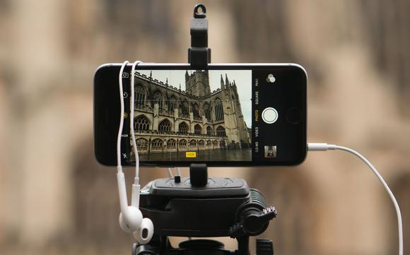 iPhone Camera tricks_000