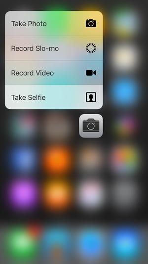 iPhone Camera tricks_008