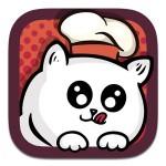icon0106_Kitty Kitchen