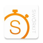 icon_Sworkit