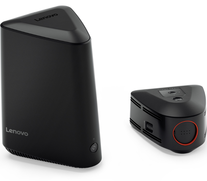ideacentre-610s-with-optional-wireless-projector-detached-part