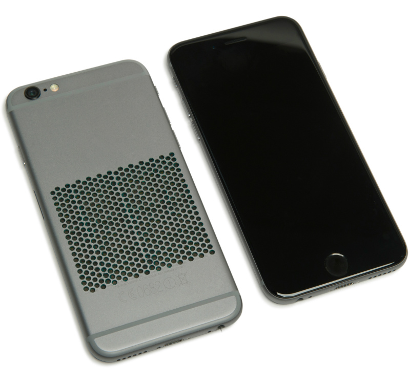 intelligent-energy-embedded-fuel-cell-phone-part