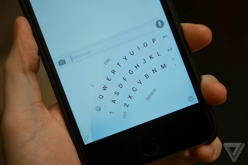 ios-microsoft-wordflow-keyboard-app-1-part-the-verge