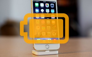 iphone-6-battery-dock-appappapps