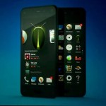 jeff-bezos-introduces-fire-phone-the-first-smartphone-designed-by-amazon-scr-1h25m01s-part-img-top