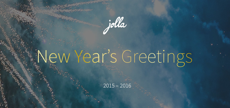 jolla-new-years-greetings_pingwest01041