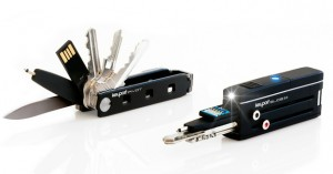 keyport-modular-multi-tools-keys-tools-smart-tech-02-part-img-top