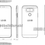 leaked-lg-g5-shai-mizrachi-android-authority-part-img-top
