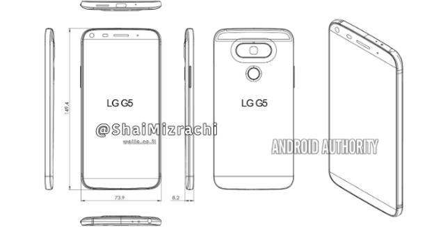 leaked-lg-g5-shai-mizrachi-android-authority-part-img-top