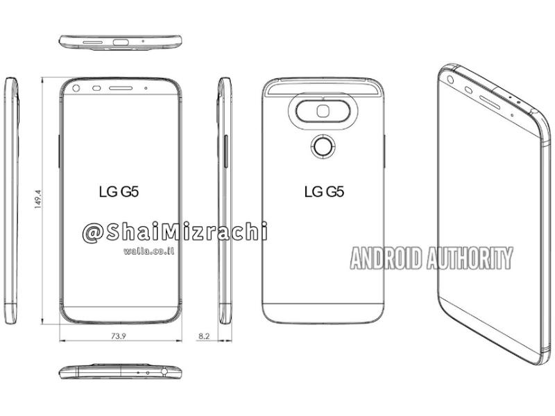 leaked-lg-g5-shai-mizrachi-android-authority-part