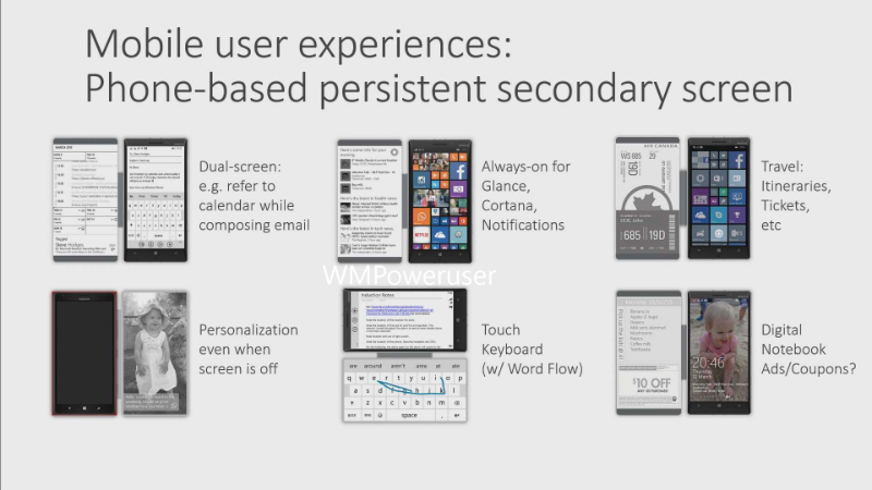 leaked-mobile-user-experiences-phone-based-persistent-secondary-screen-20160126-part