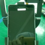 leaked-samsung-galaxy-s7-real-device-20160125-02-gsmarena-part-img-top