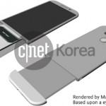 lg-g5-metal-unibody-removable-battery-render-4-matt-kim-part-img-top